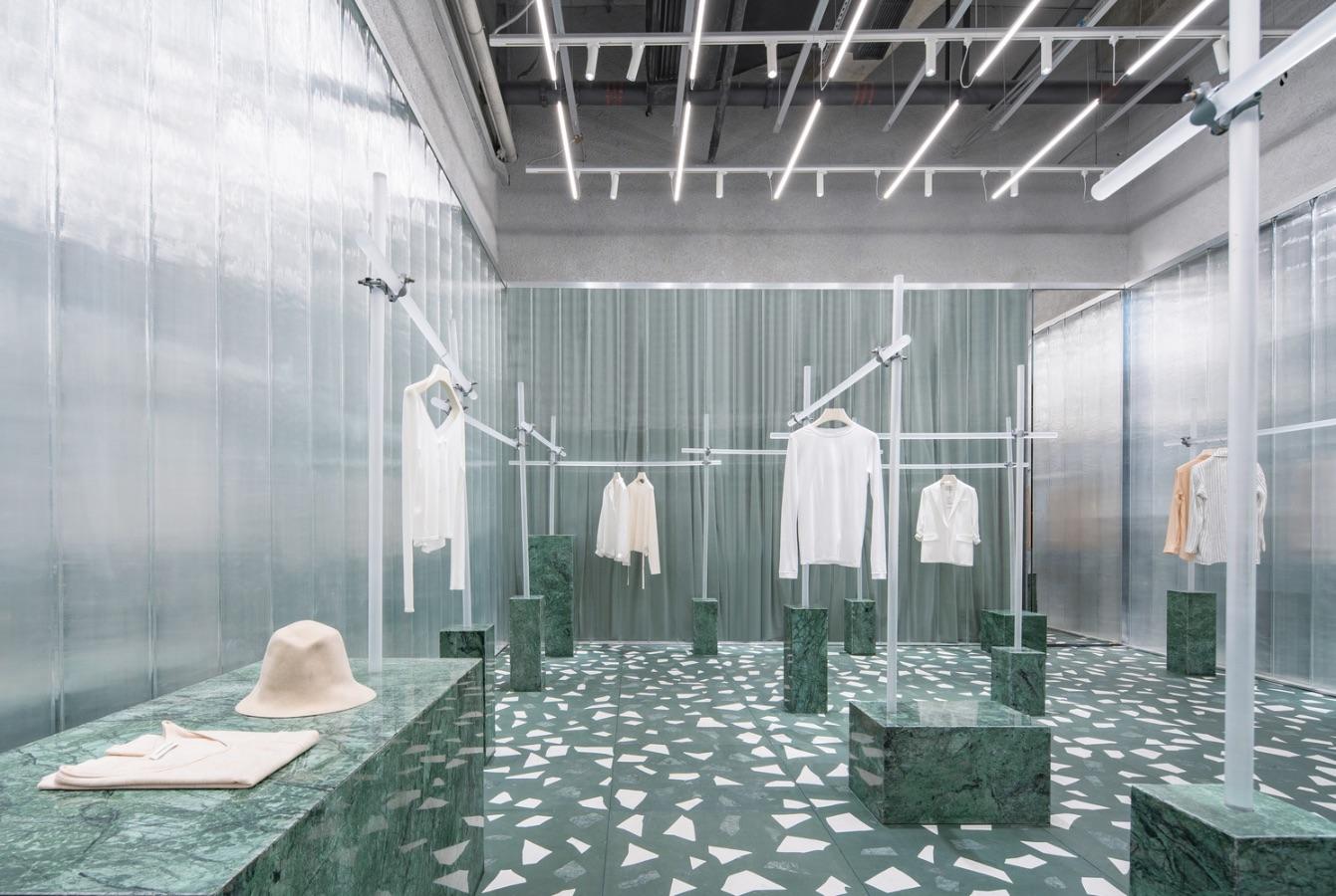 9_Geijoeng Concept Store_Studio 10_Inspirationist