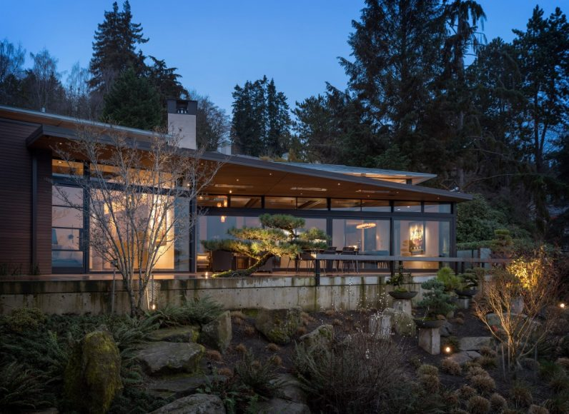 10_Hidden Cove_Stuart Silk Architects_Inspirationist