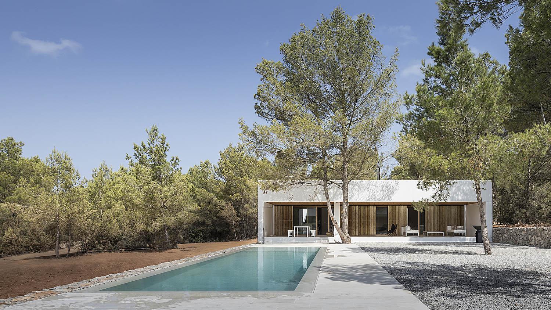 13_Ca l'Amo_Marià Castelló Architecture_Inspirationist