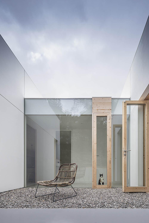 17_Ca l'Amo_Marià Castelló Architecture_Inspirationist
