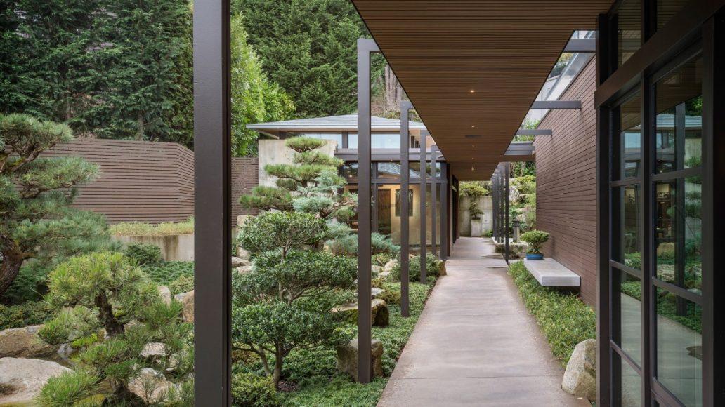 1_Hidden Cove_Stuart Silk Architects_Inspirationist