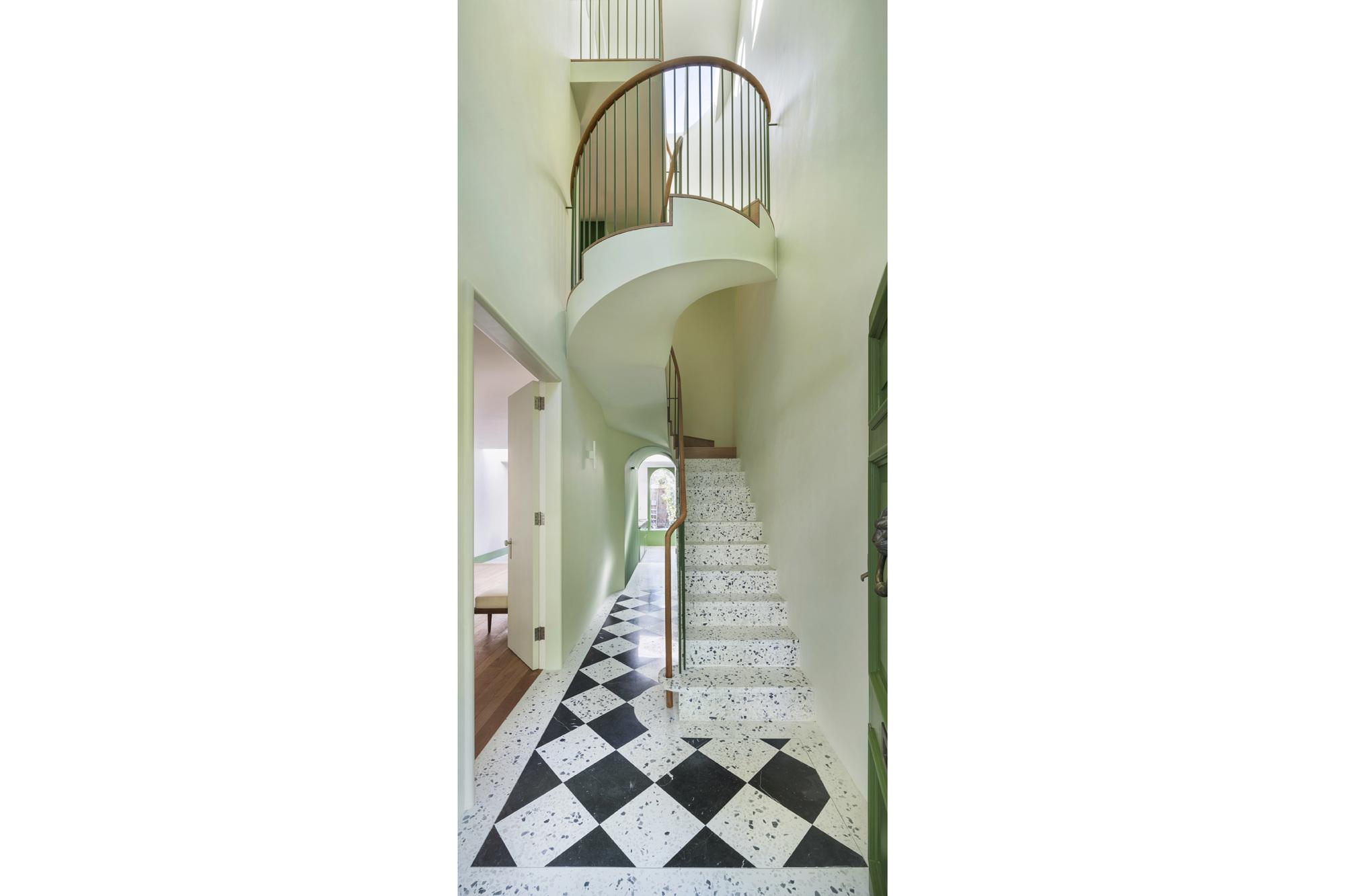 1_White Rabbit House_Gundry+Ducker_Inspirationist