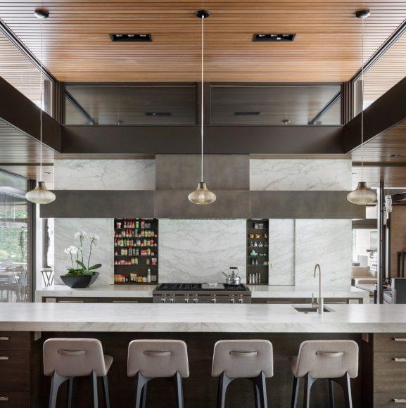 5_Hidden Cove_Stuart Silk Architects_Inspirationist