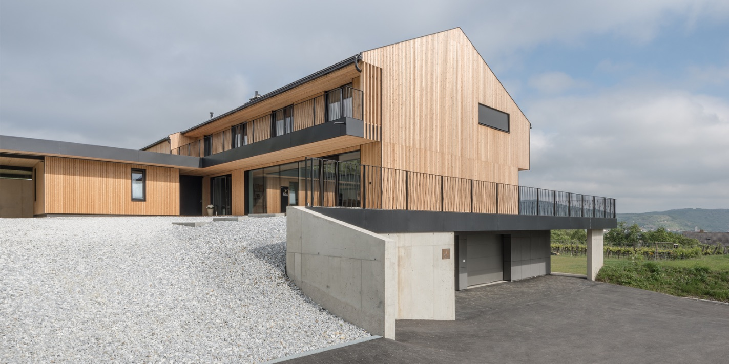 5_WAC Home and Office_Atelier Gitterle_Inspirationist