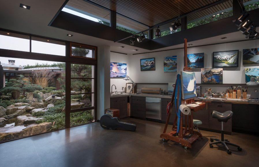 6_Hidden Cove_Stuart Silk Architects_Inspirationist