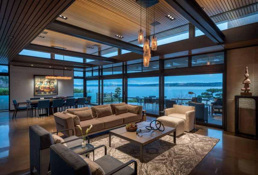 7_Hidden Cove_Stuart Silk Architects_Inspirationist