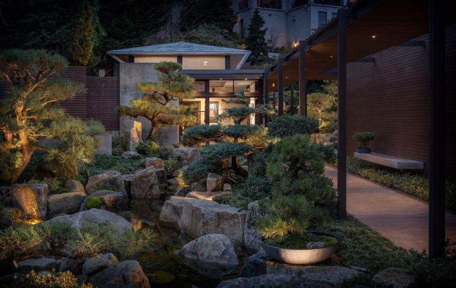 9_Hidden Cove_Stuart Silk Architects_Inspirationist