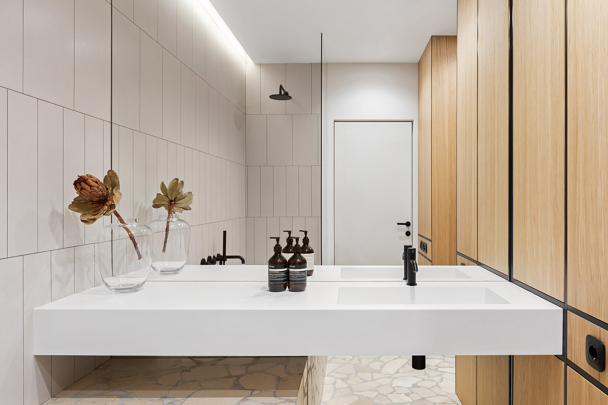 10_ater.architects_EGR Apartment_Inspirationist