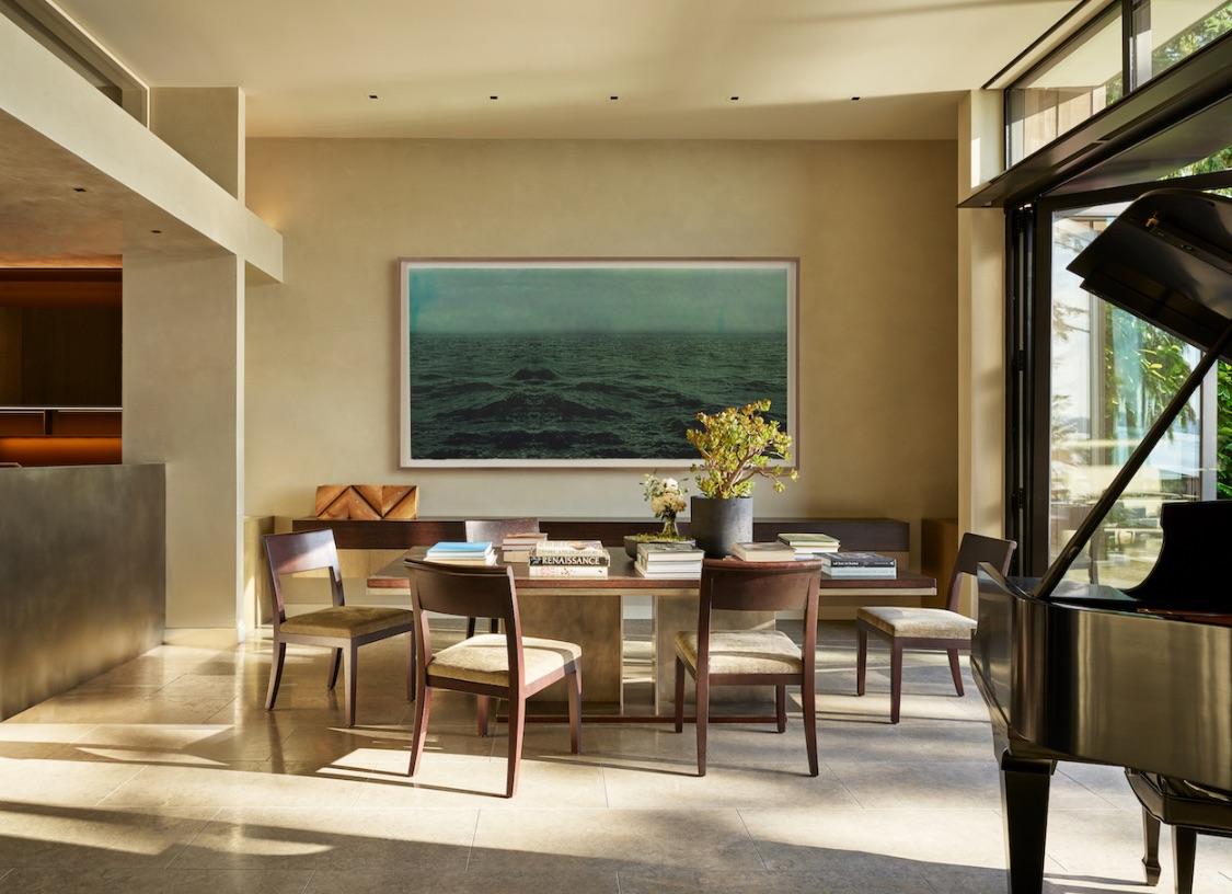 12_Graham Baba Architects_Lakeside Residence_Inspirationist