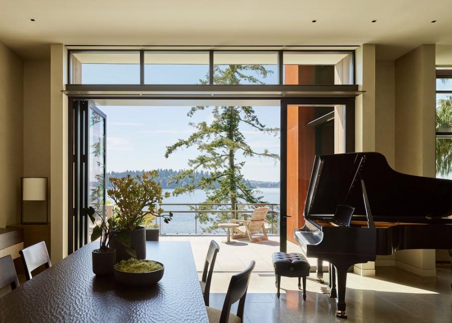 14_Graham Baba Architects_Lakeside Residence_Inspirationist