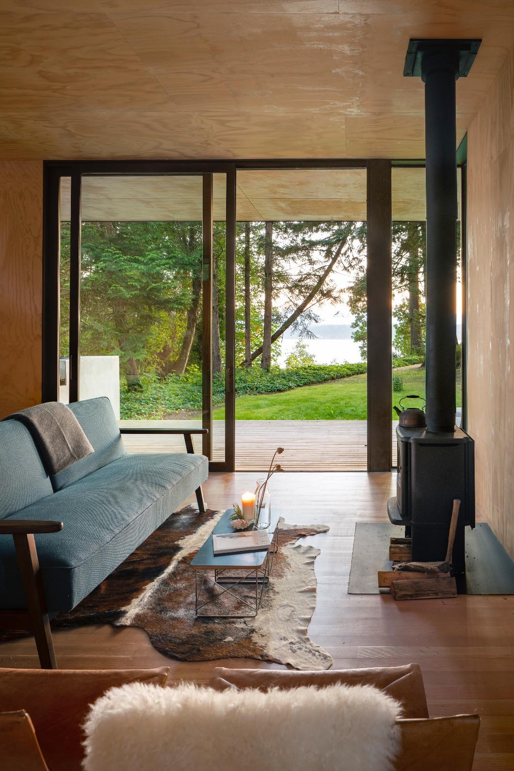 18_Wittman Estes Architects_Hood Cliff Retreat_Inspirationist