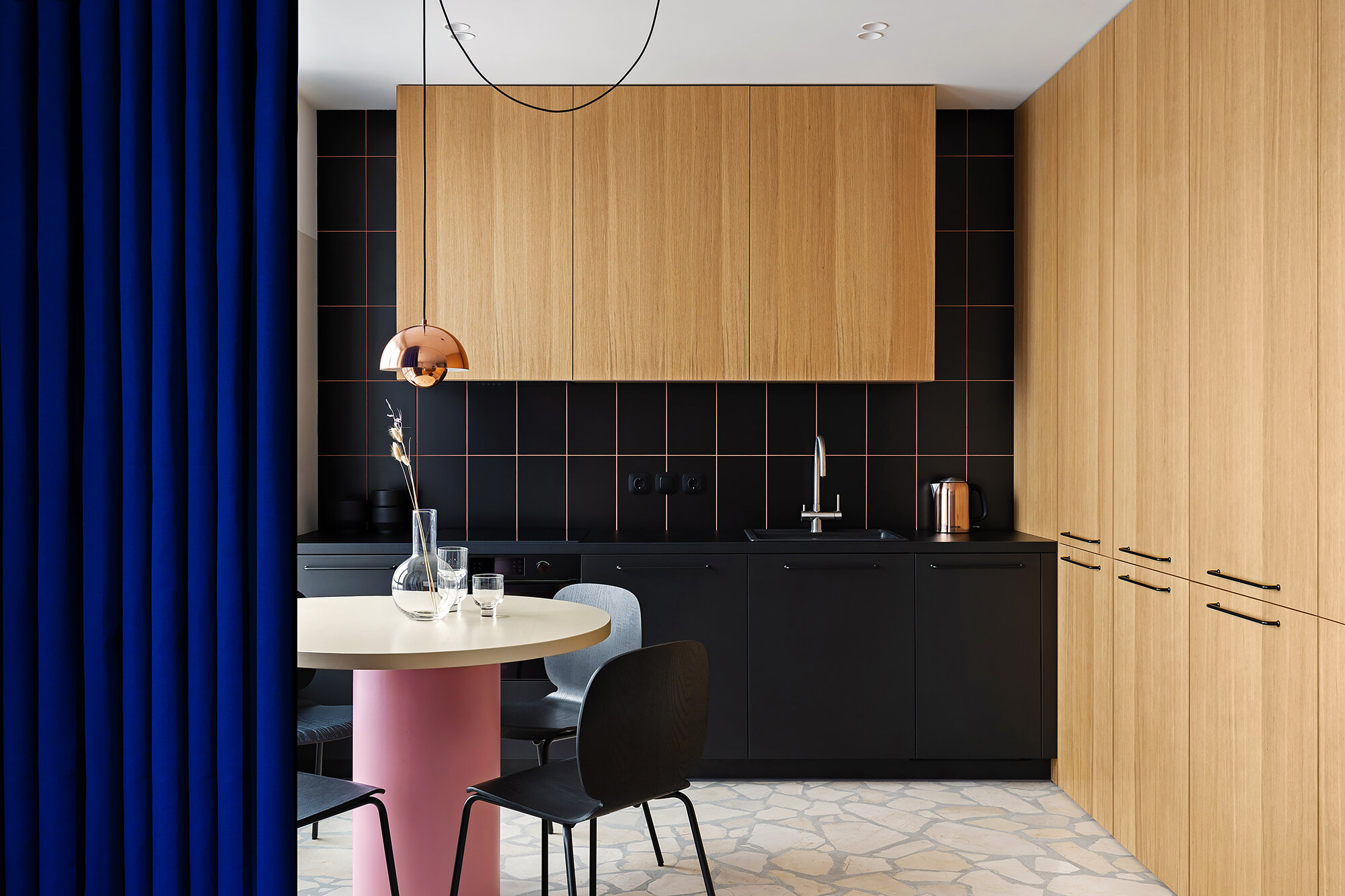 1_ater.architects_EGR Apartment_Inspirationist