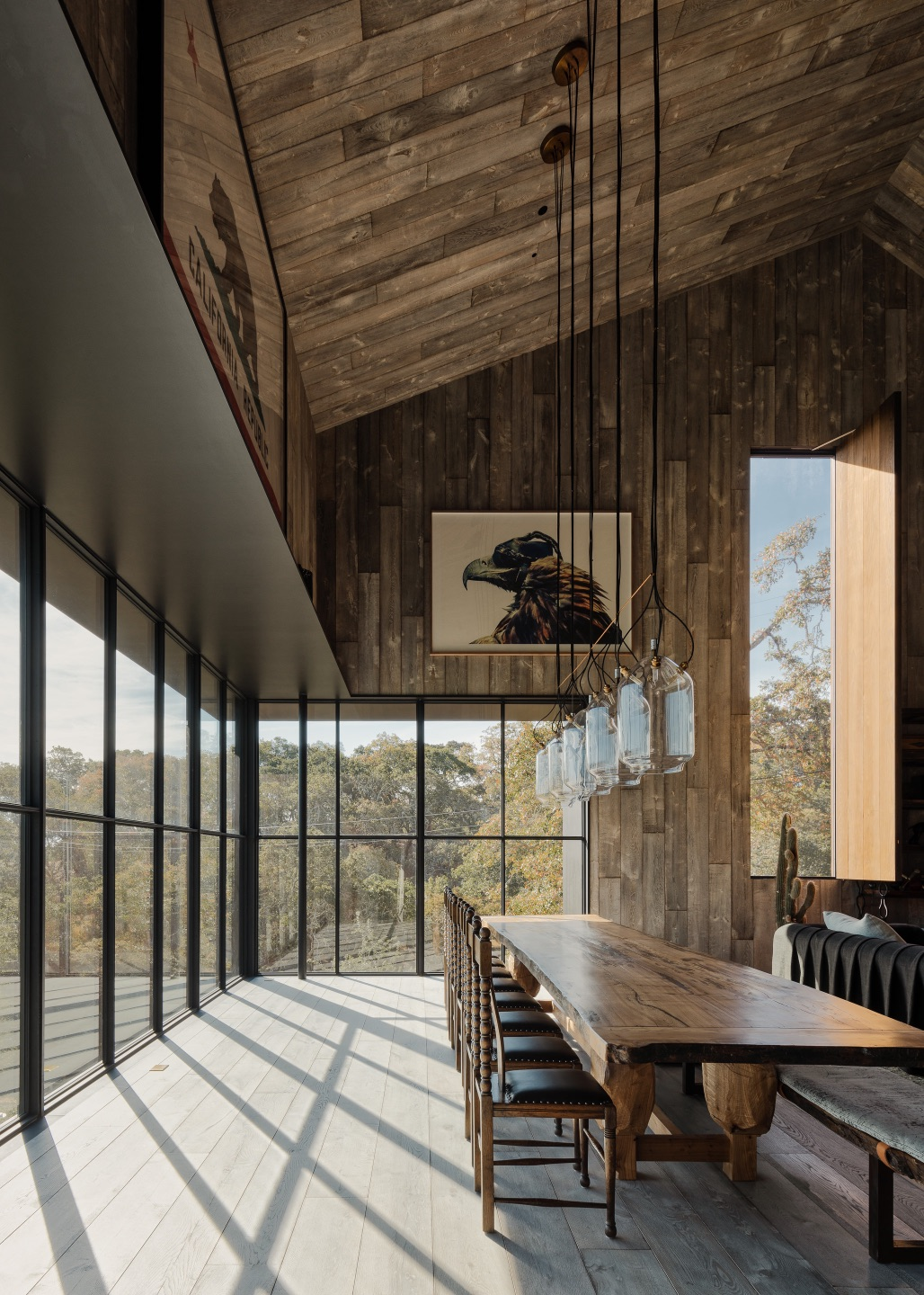 3_Big Barn_Faulkner Architects_Inspirationist