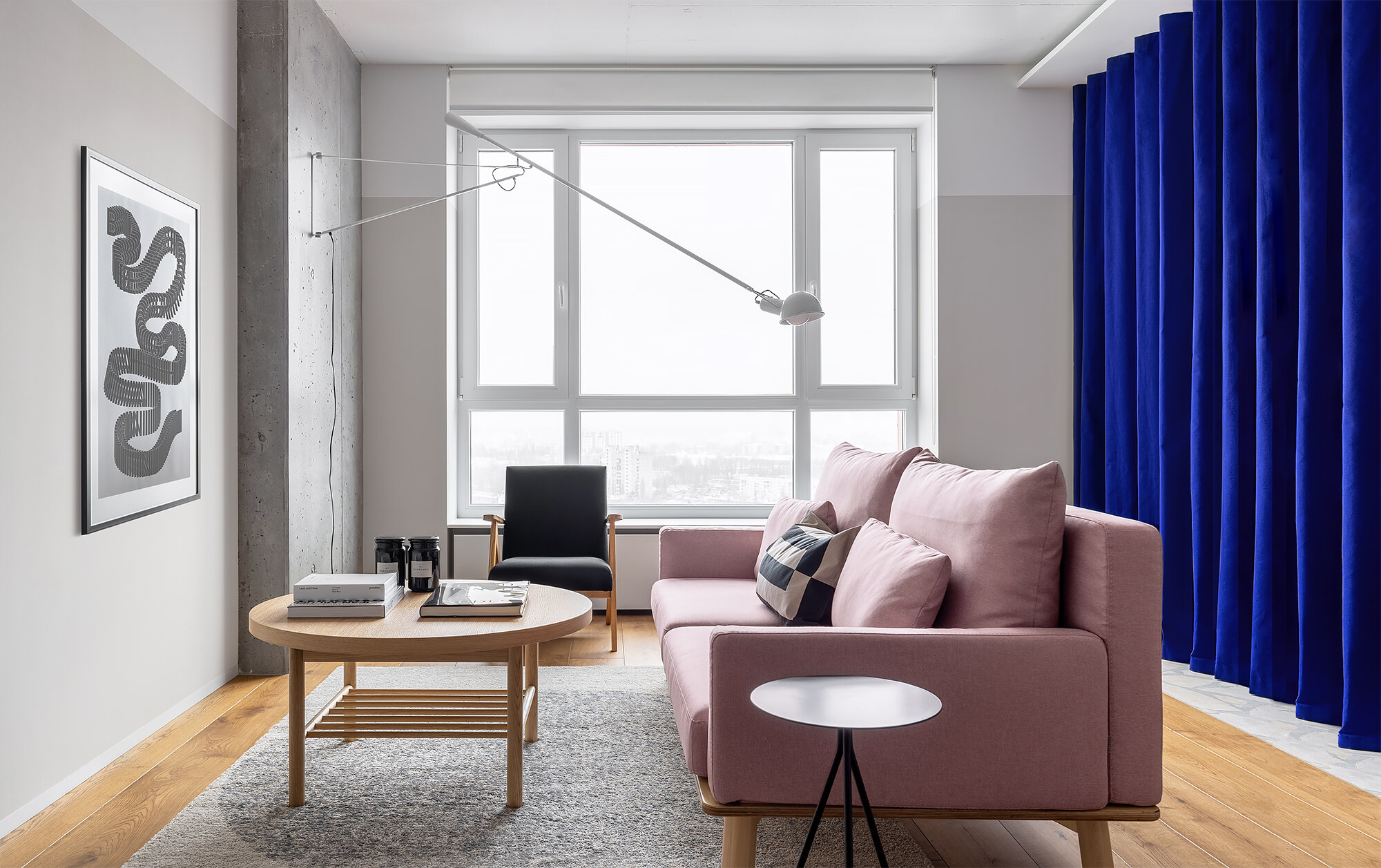 4_ater.architects_EGR Apartment_Inspirationist
