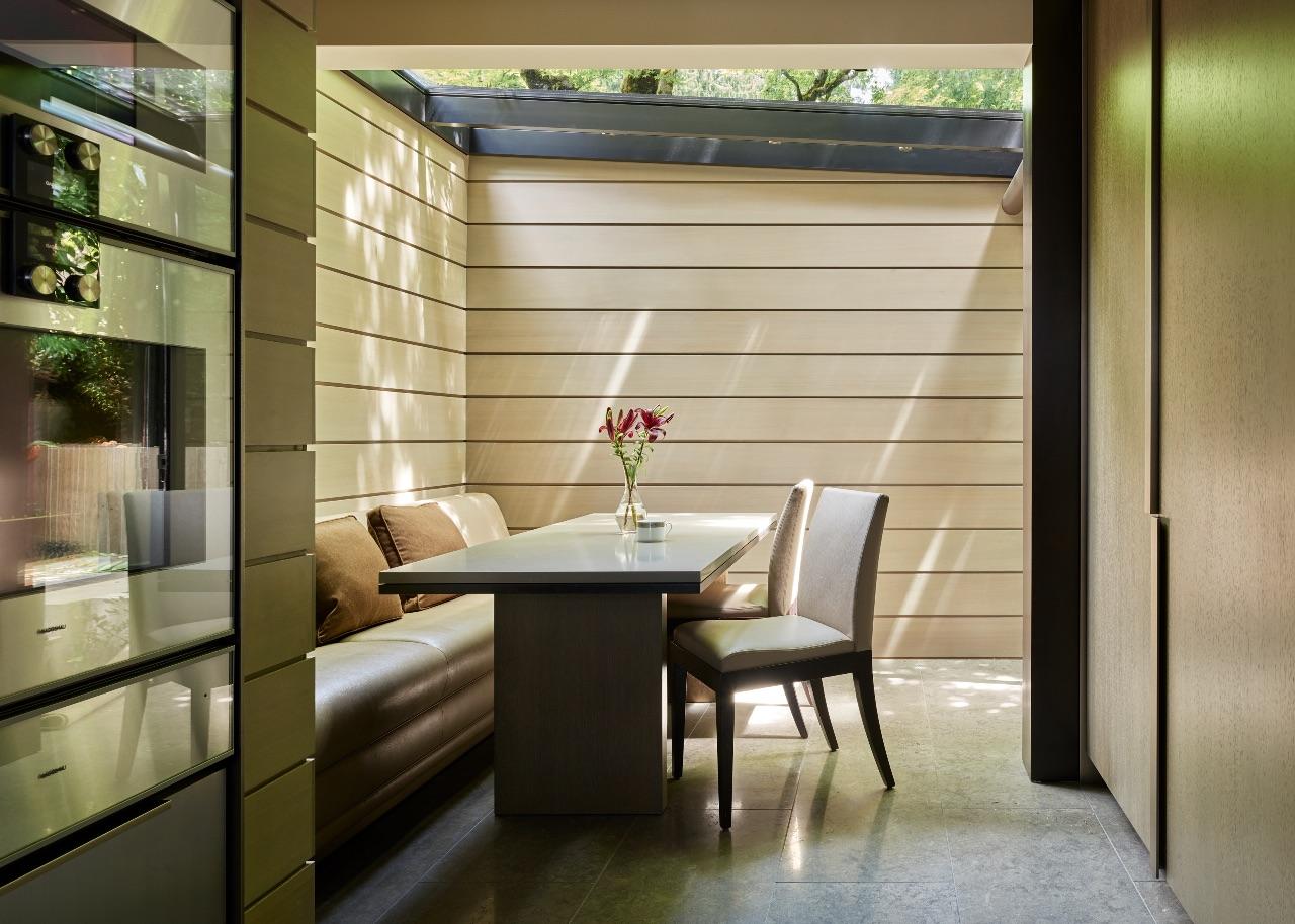 5_Graham Baba Architects_Lakeside Residence_Inspirationist