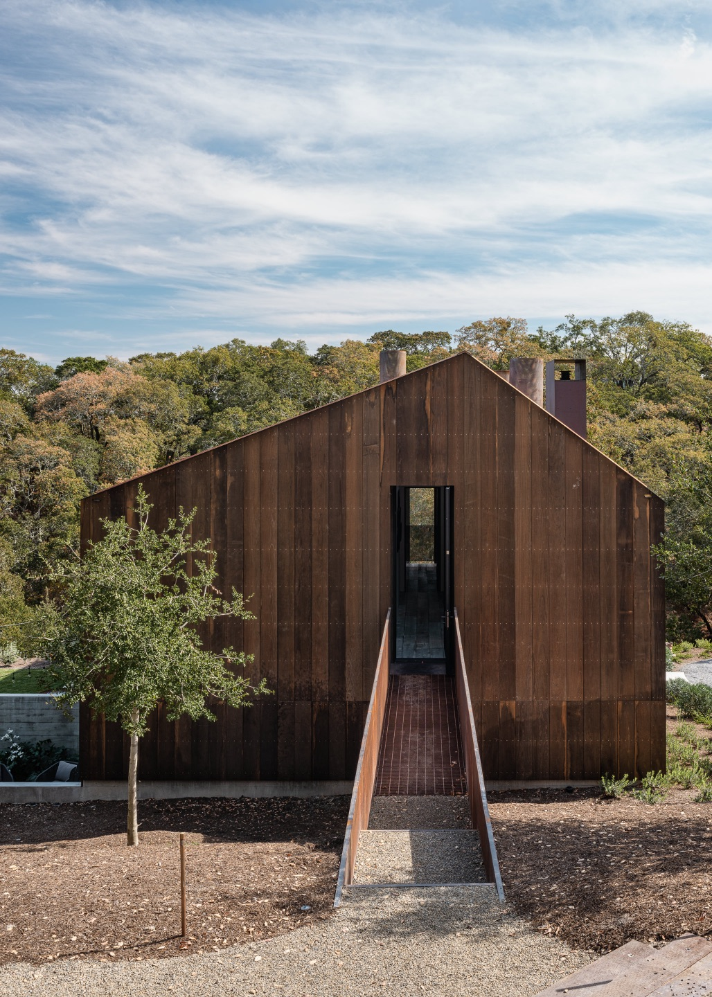 6_Big Barn_Faulkner Architects_Inspirationist