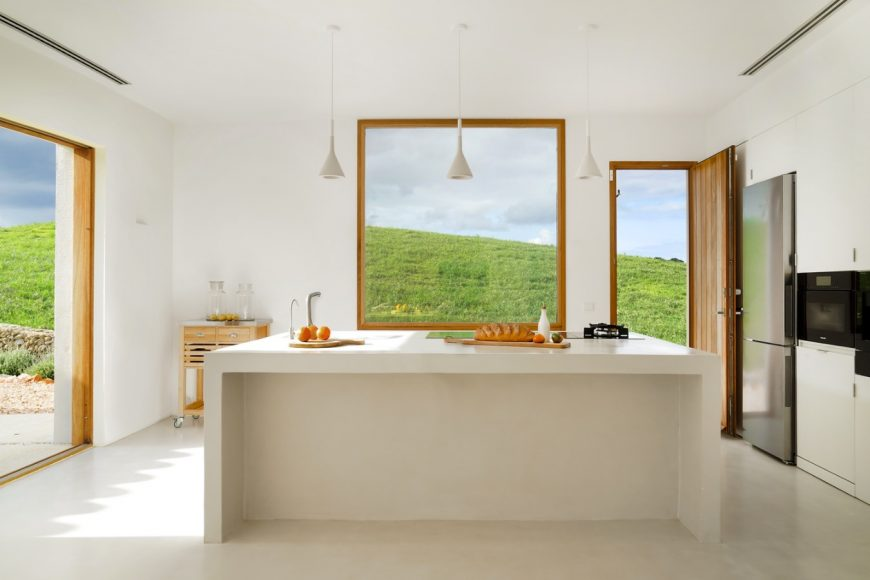 10_E House_Marina Senabre_Inspirationist