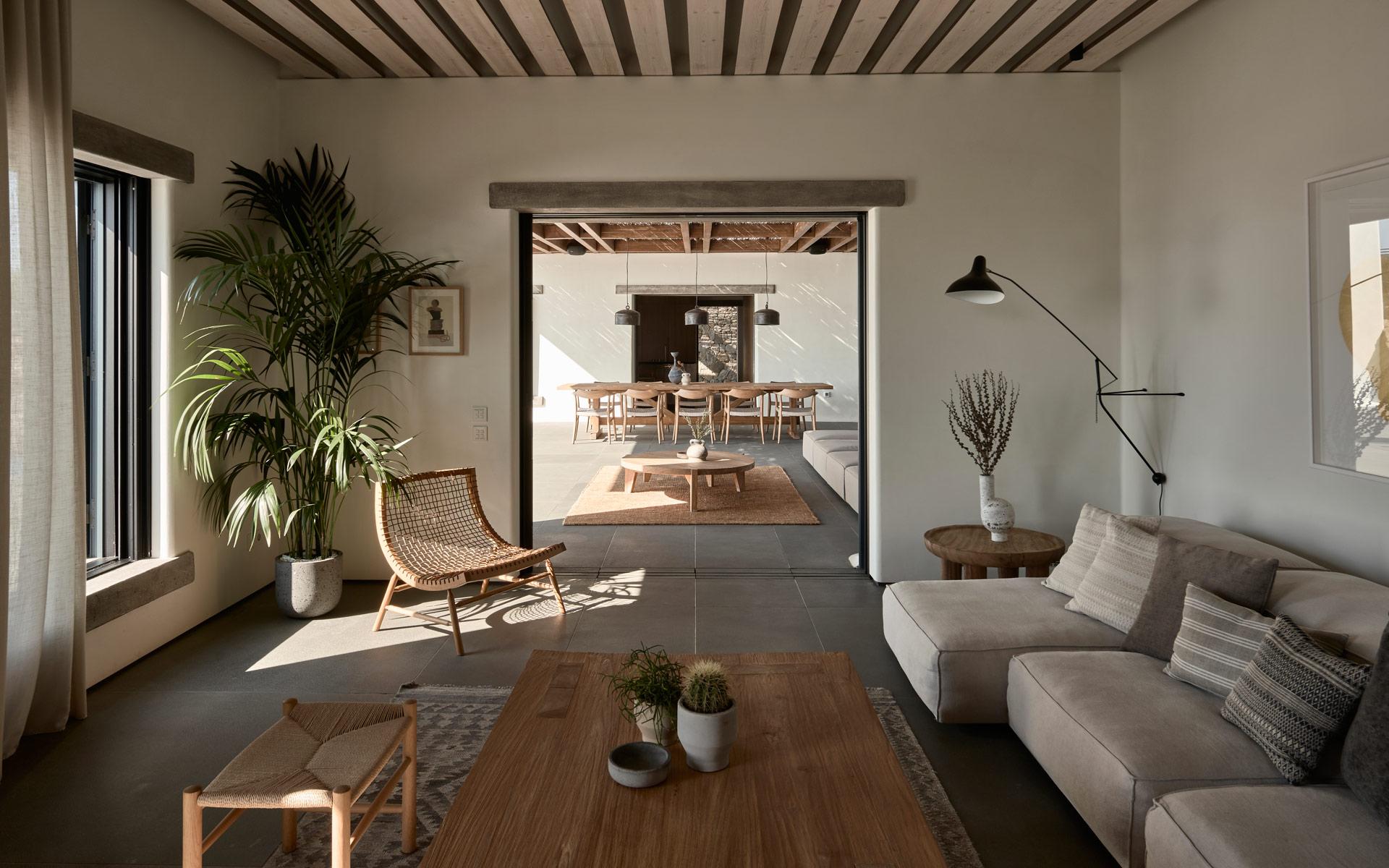 11_Villa Mandra_K-Studio_Inspirationist