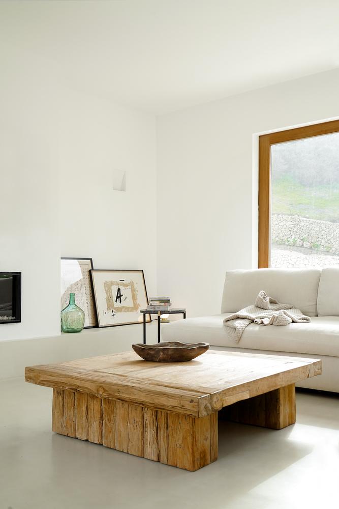 12_E House_Marina Senabre_Inspirationist