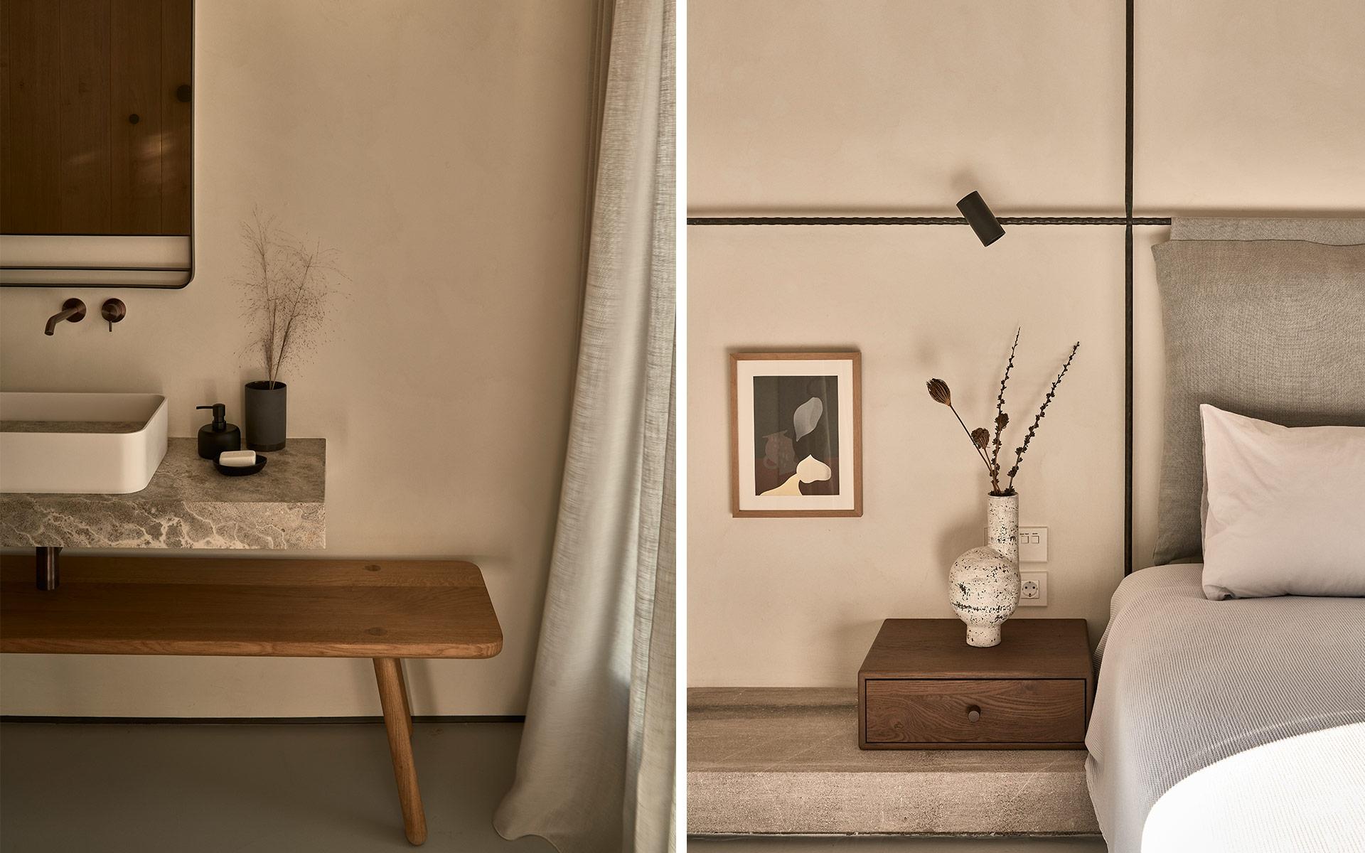 16_Villa Mandra_K-Studio_Inspirationist