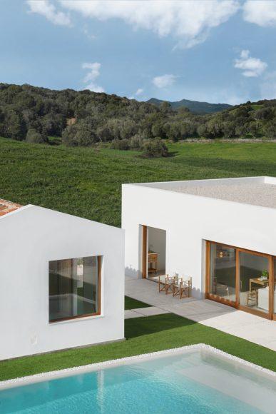 1_E House_Marina Senabre_Inspirationist