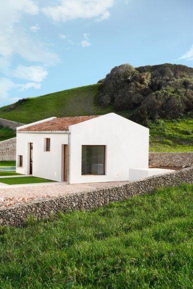 2_E House_Marina Senabre_Inspirationist