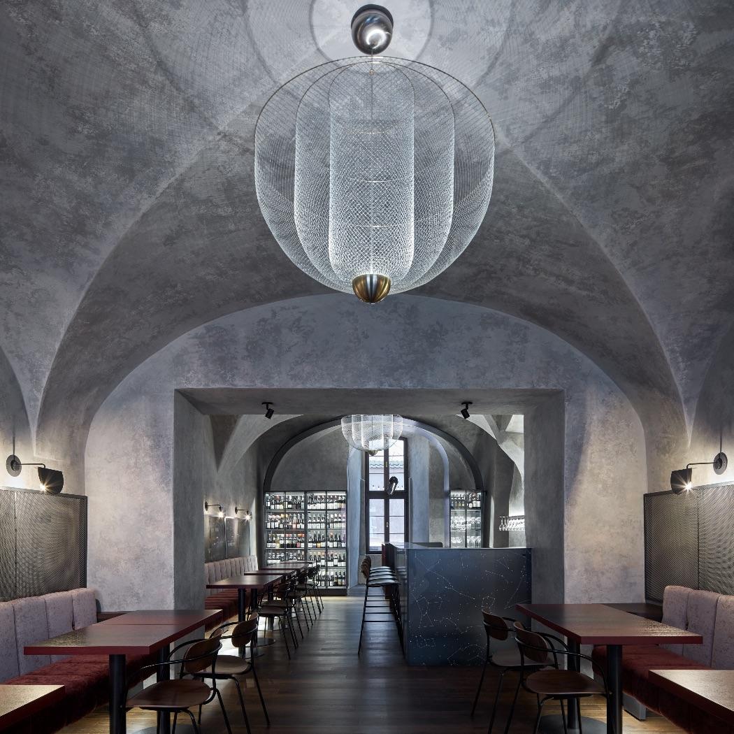 3_Autentista Wine Bar_Formafatal_Inspirationist