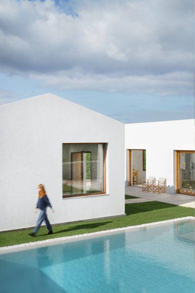 3_E House_Marina Senabre_Inspirationist