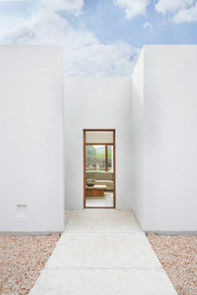 8_E House_Marina Senabre_Inspirationist