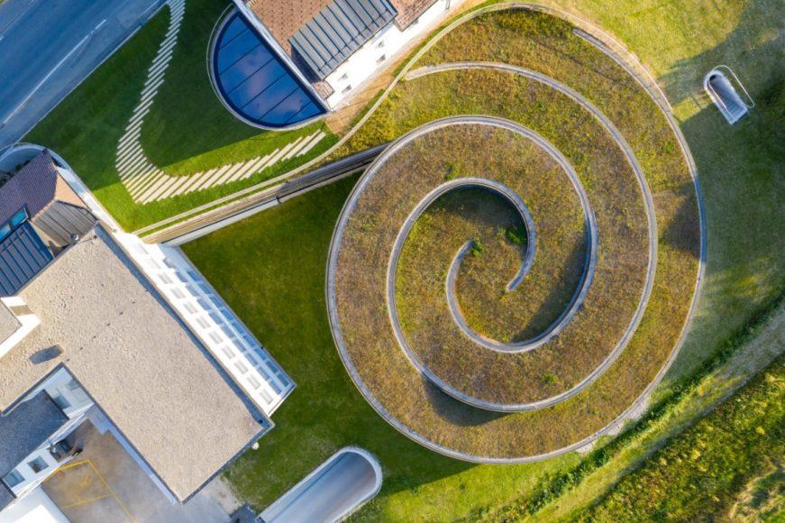 8_Musée Atelier Audemars Piguet _BIG+ATELIER BRÜCKNER+CCHE_Inspirationist