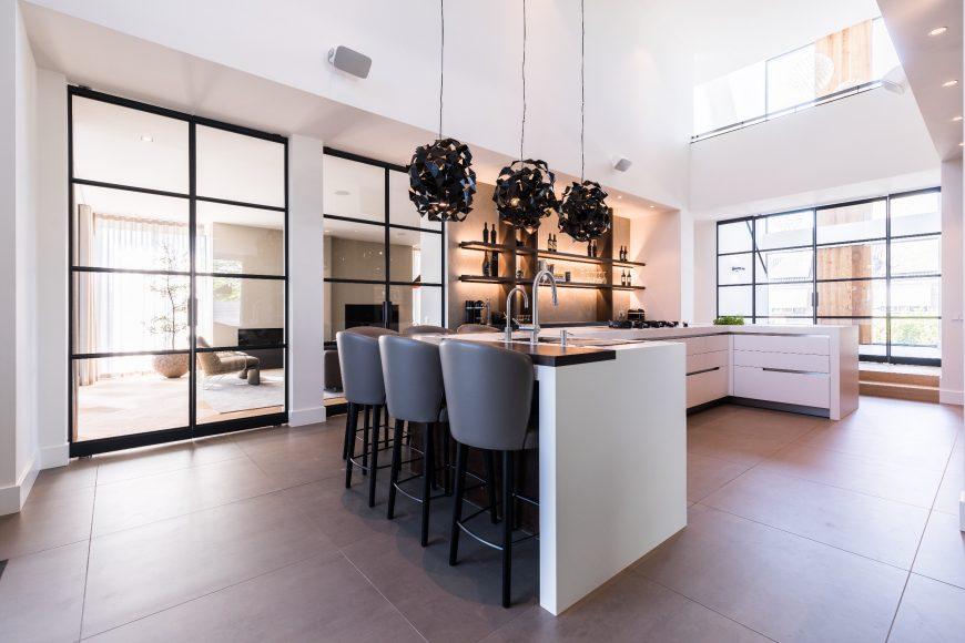 BrandvanEgmond-Fractal-collection-private-residence-kitchen-design