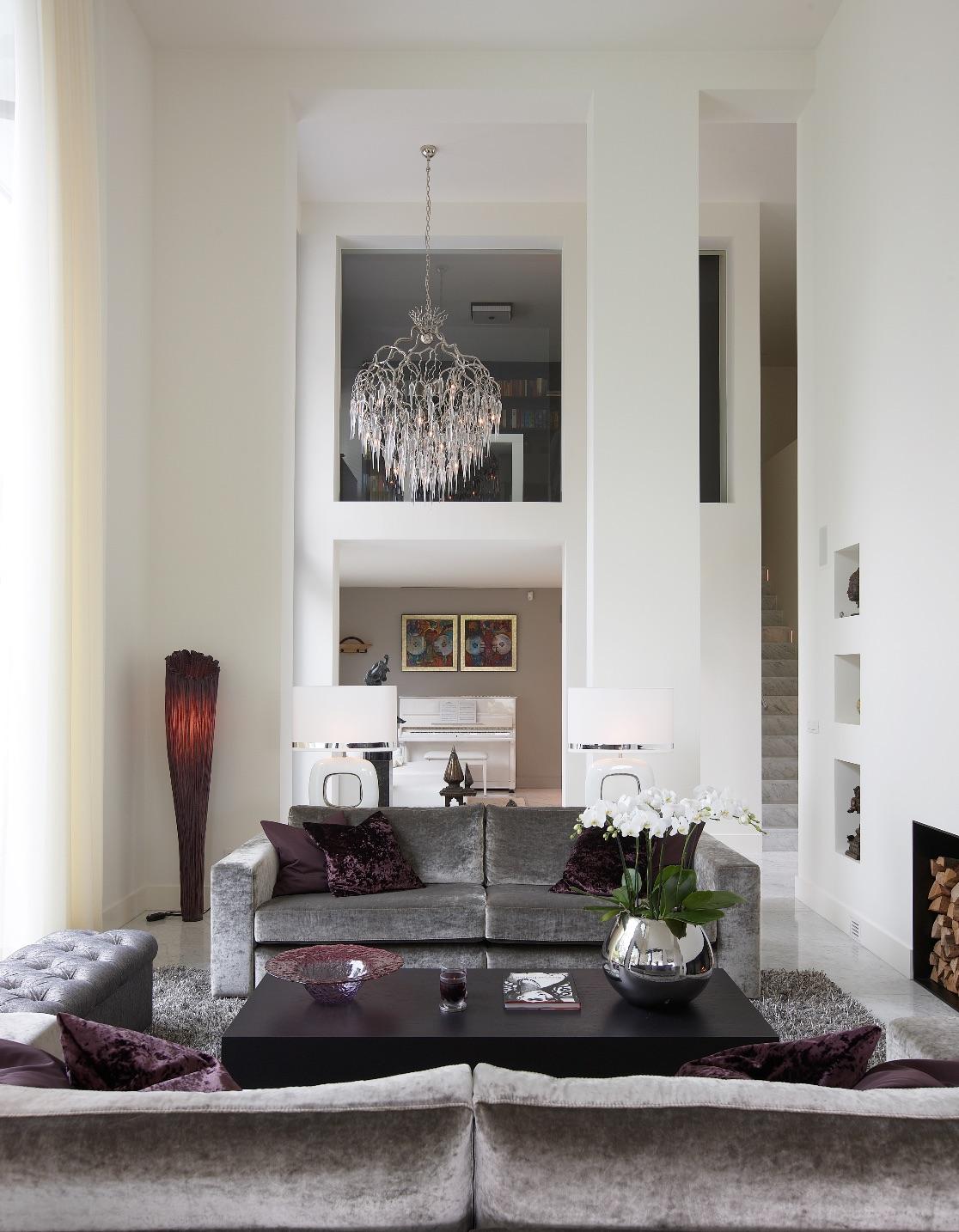 BrandvanEgmond-hollywood-icicles-by-collection-interior-VlassakVerhulst