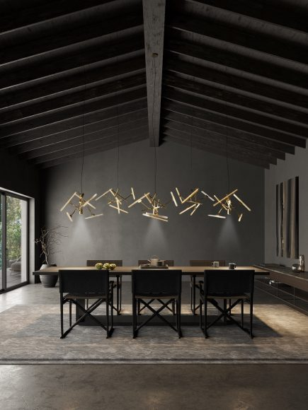 Brandvanegmond-Linea-collection_lighting-element_LINLT50-70BR_brass-finish-interior