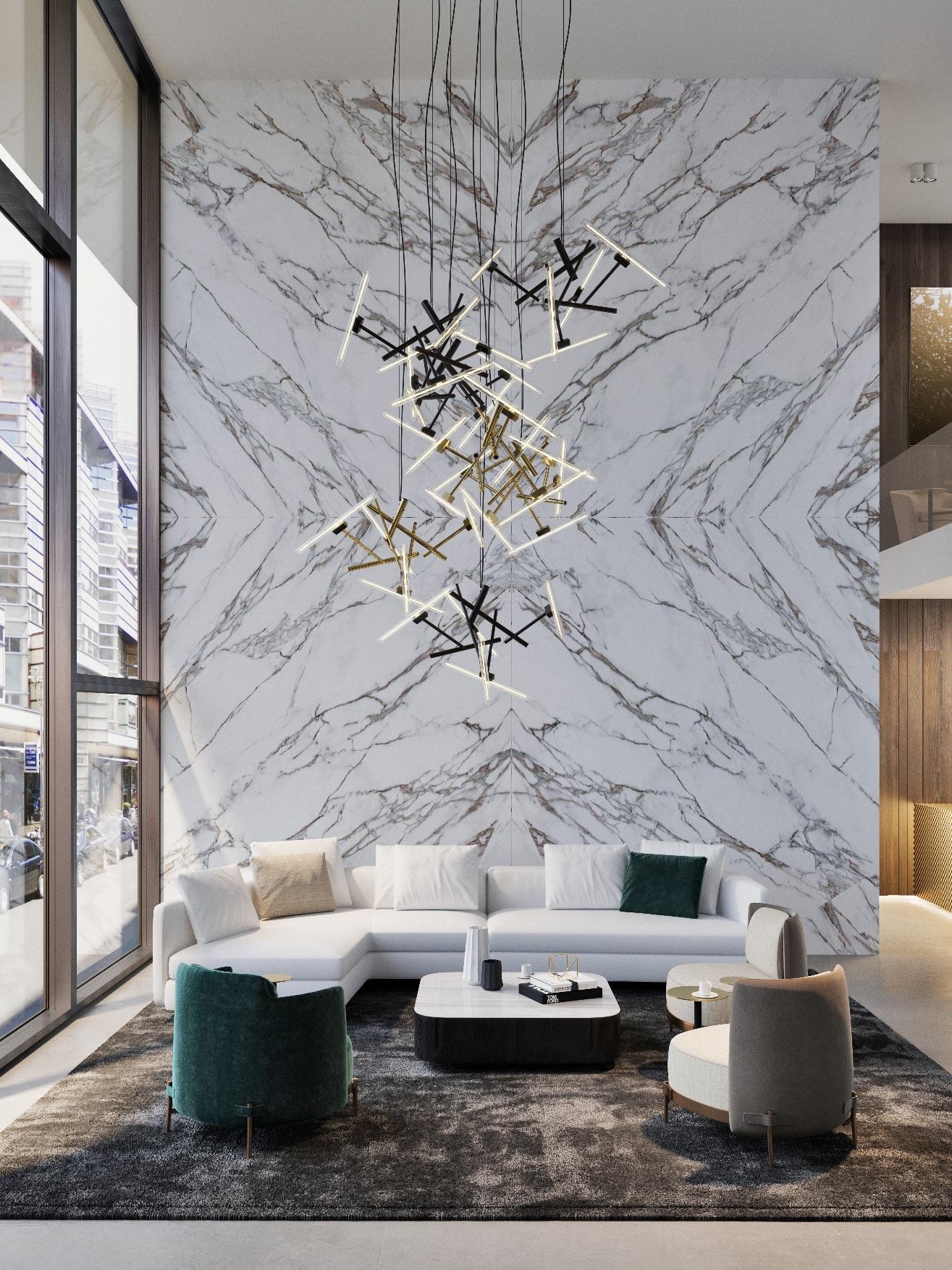 brandvanegmond_Linea-collection_element_lighting-composition_LINLT50_black-matt-finish_interior