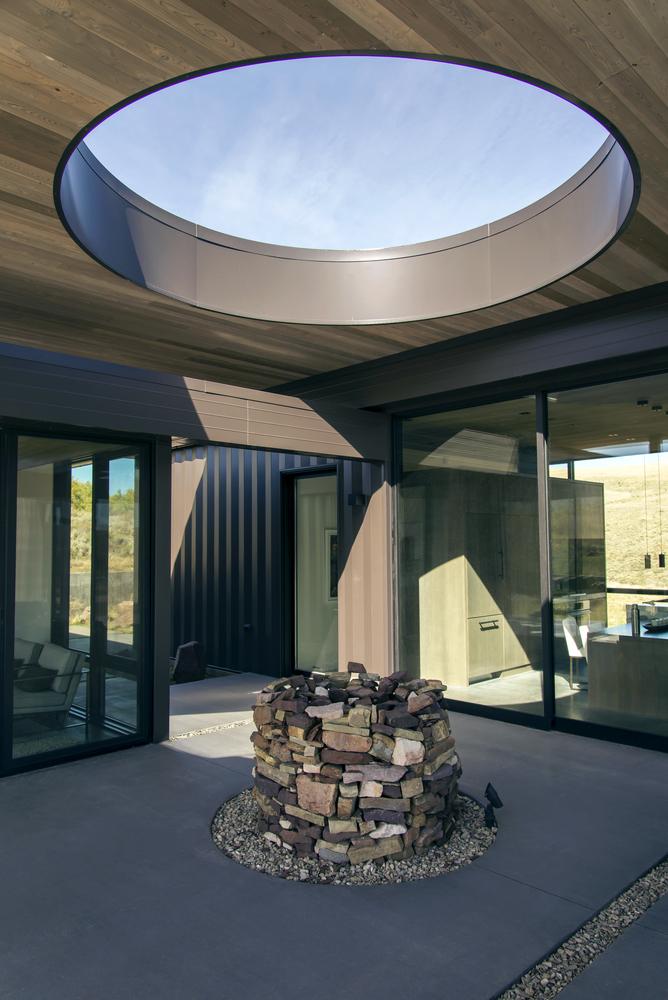 10_Imbue Design_Boar Shoat House_Inspirationist