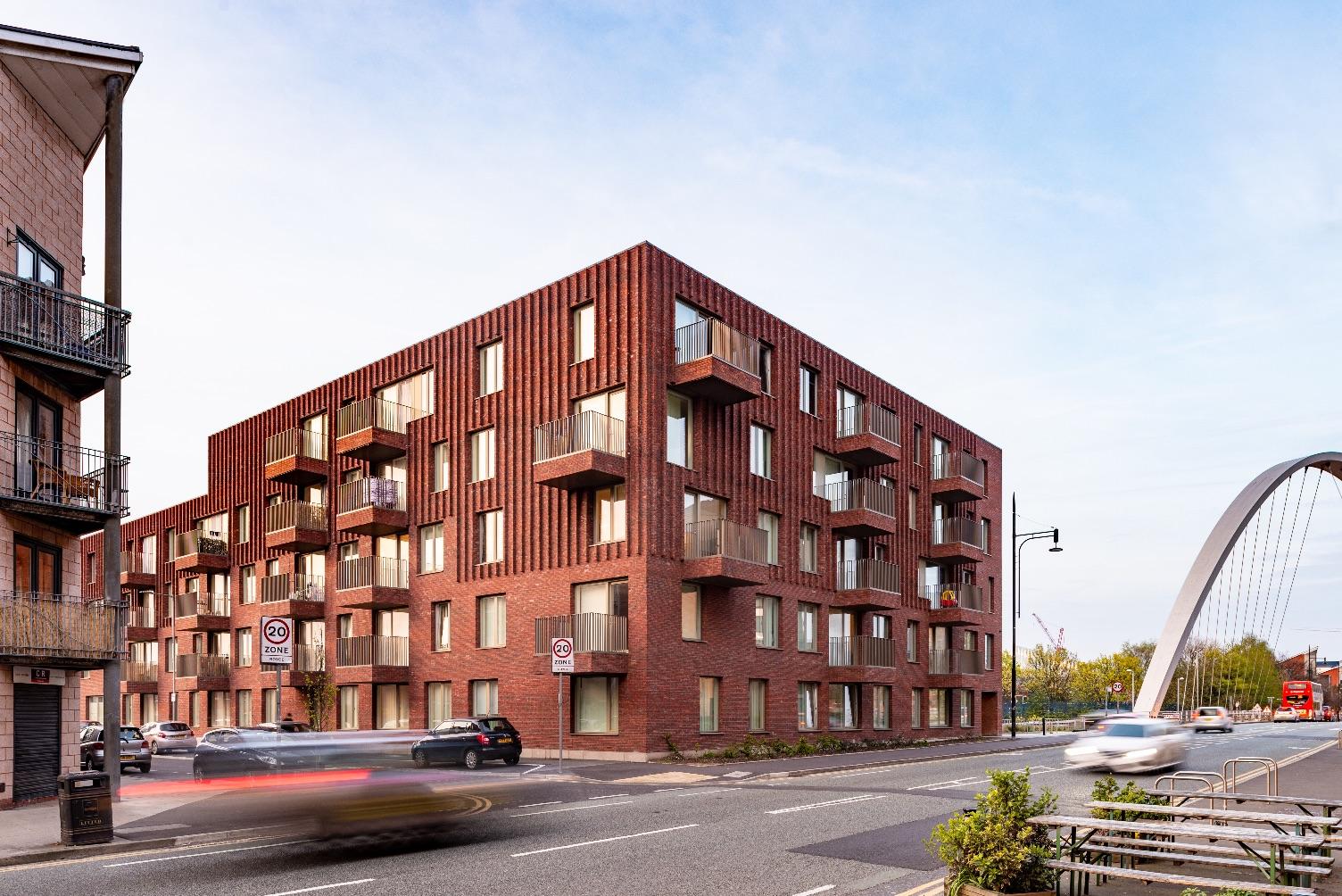 10_mecanoo_Hulme Living Leaf Street Housing_Inspirationist