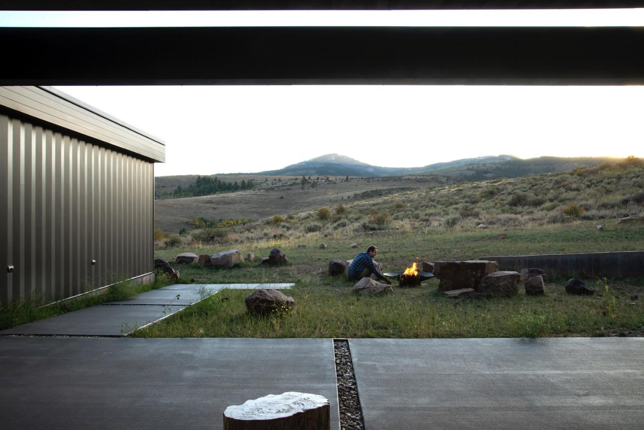 11_Imbue Design_Boar Shoat House_Inspirationist