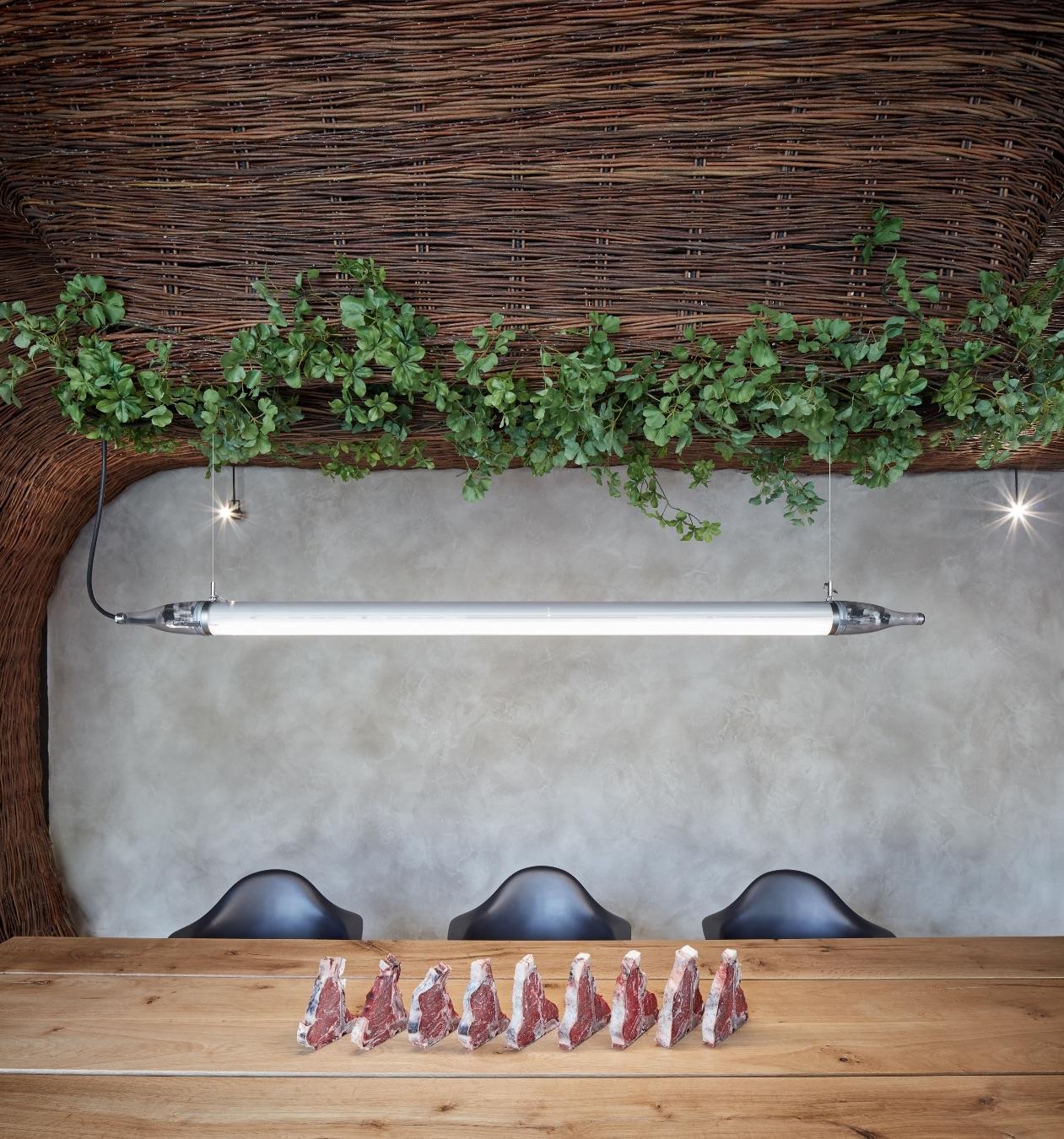 14_Komplits_STK Restaurant_Inspirationist