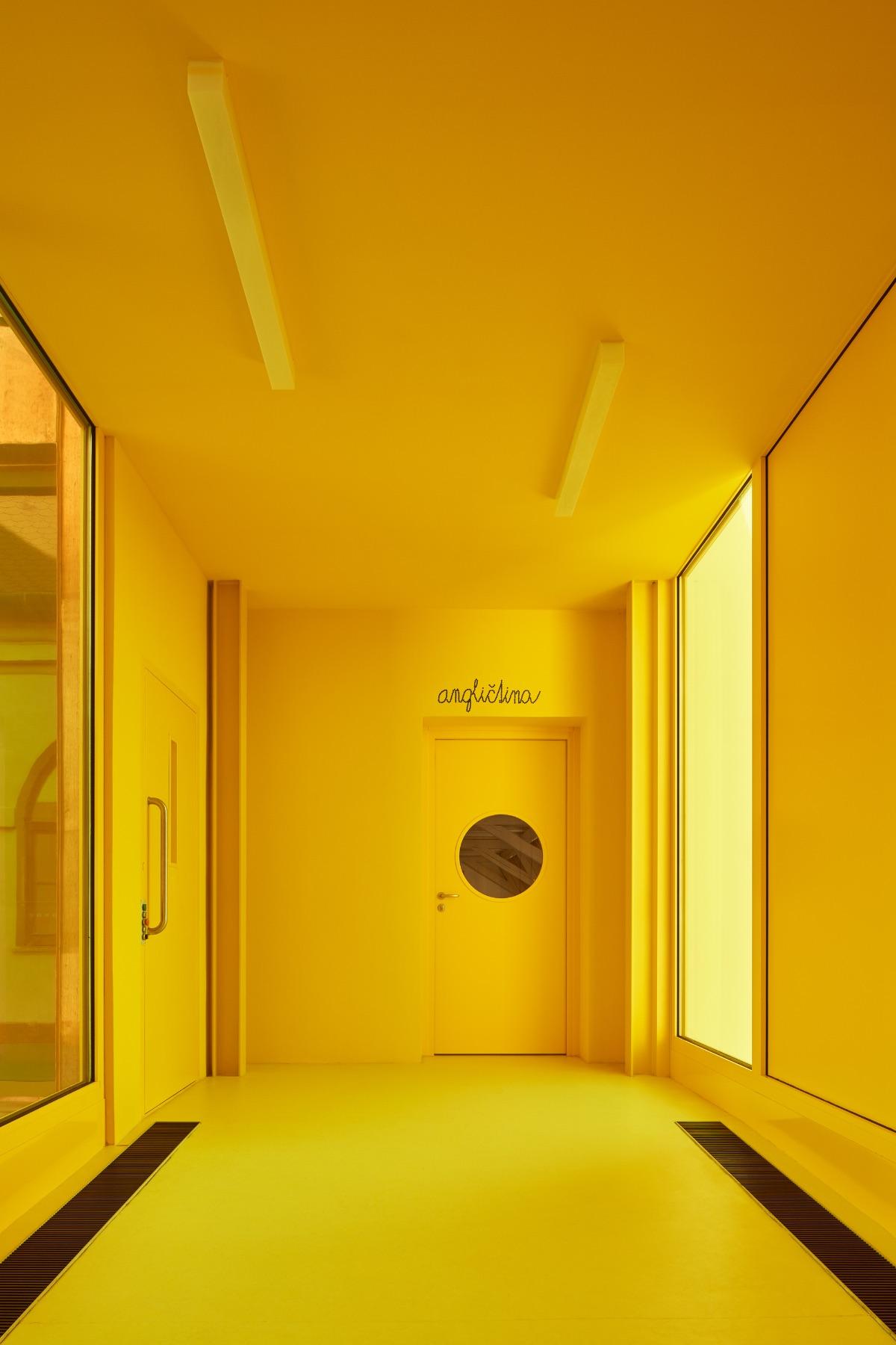 15_FUUZE_Public_atelier_Fara_Vresovice_Inspirationist