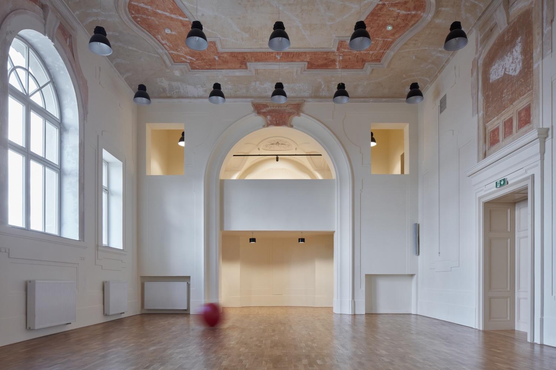 15_Qarta architektura_VSJP_Inspirationist