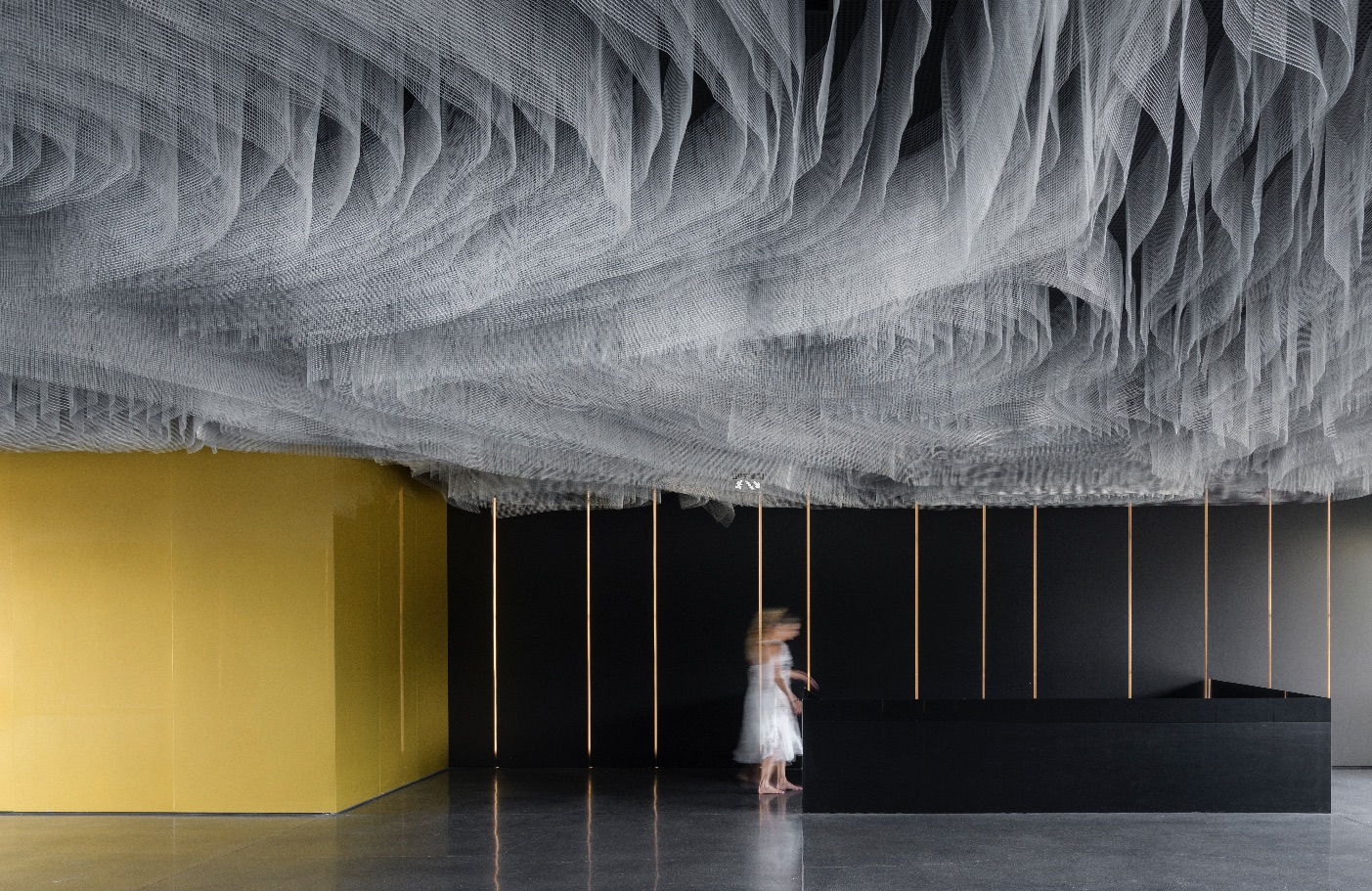 16_MMV Arquitectos_Suspended Matter Box_Inspirationist