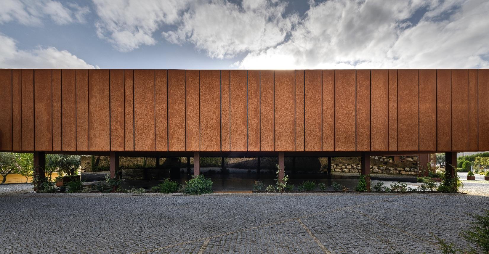 18_MMV Arquitectos_Suspended Matter Box_Inspirationist