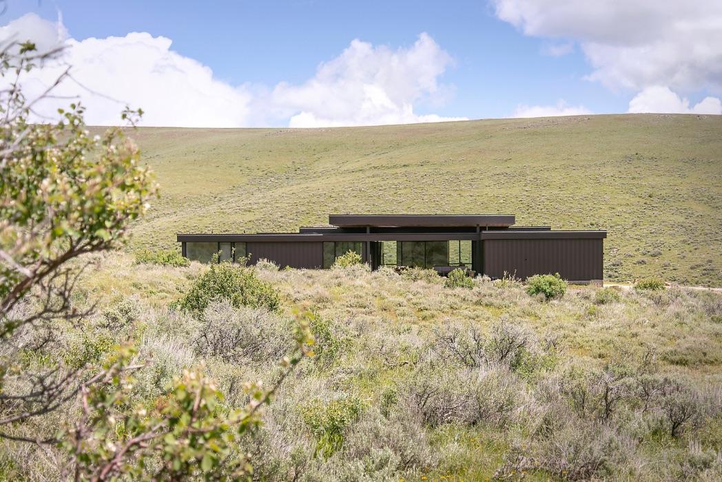 1_Imbue Design_Boar Shoat House_Inspirationist