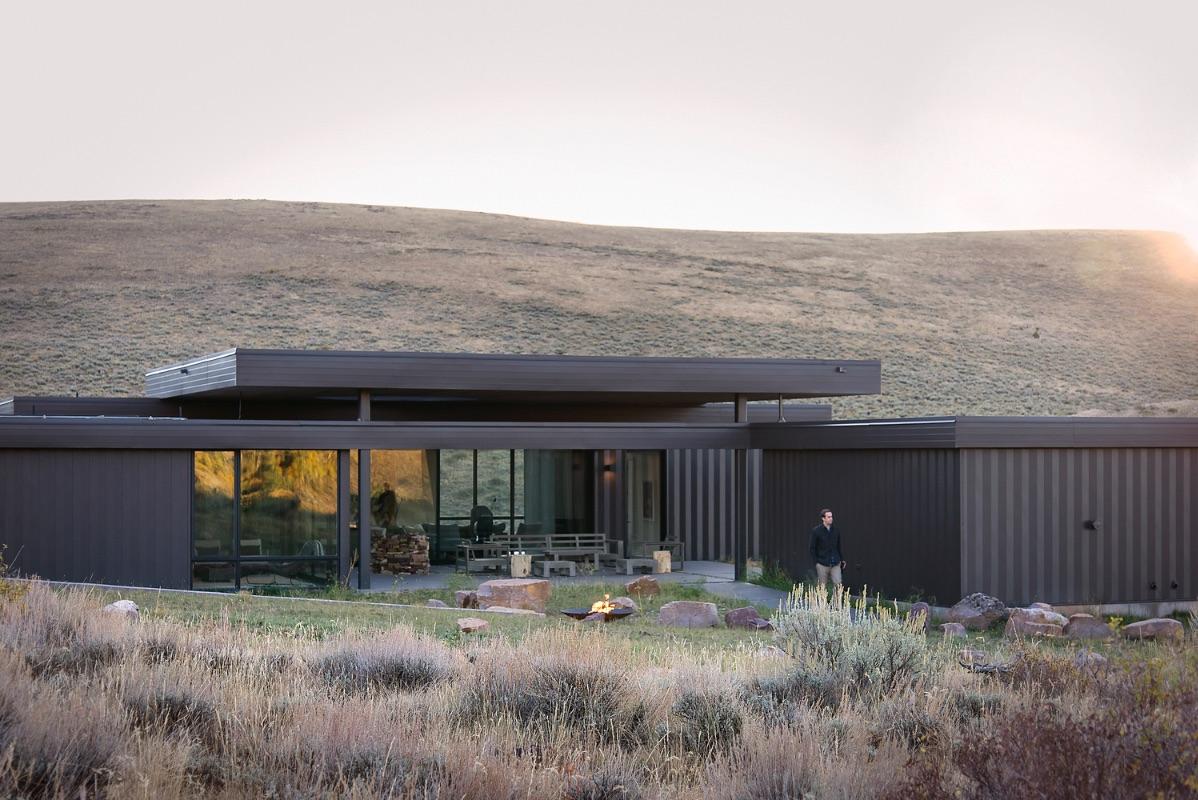 3_Imbue Design_Boar Shoat House_Inspirationist