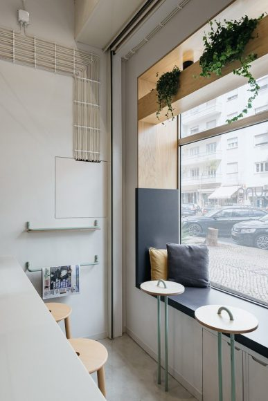 5_Buna Café_se.studio_Inspirationist