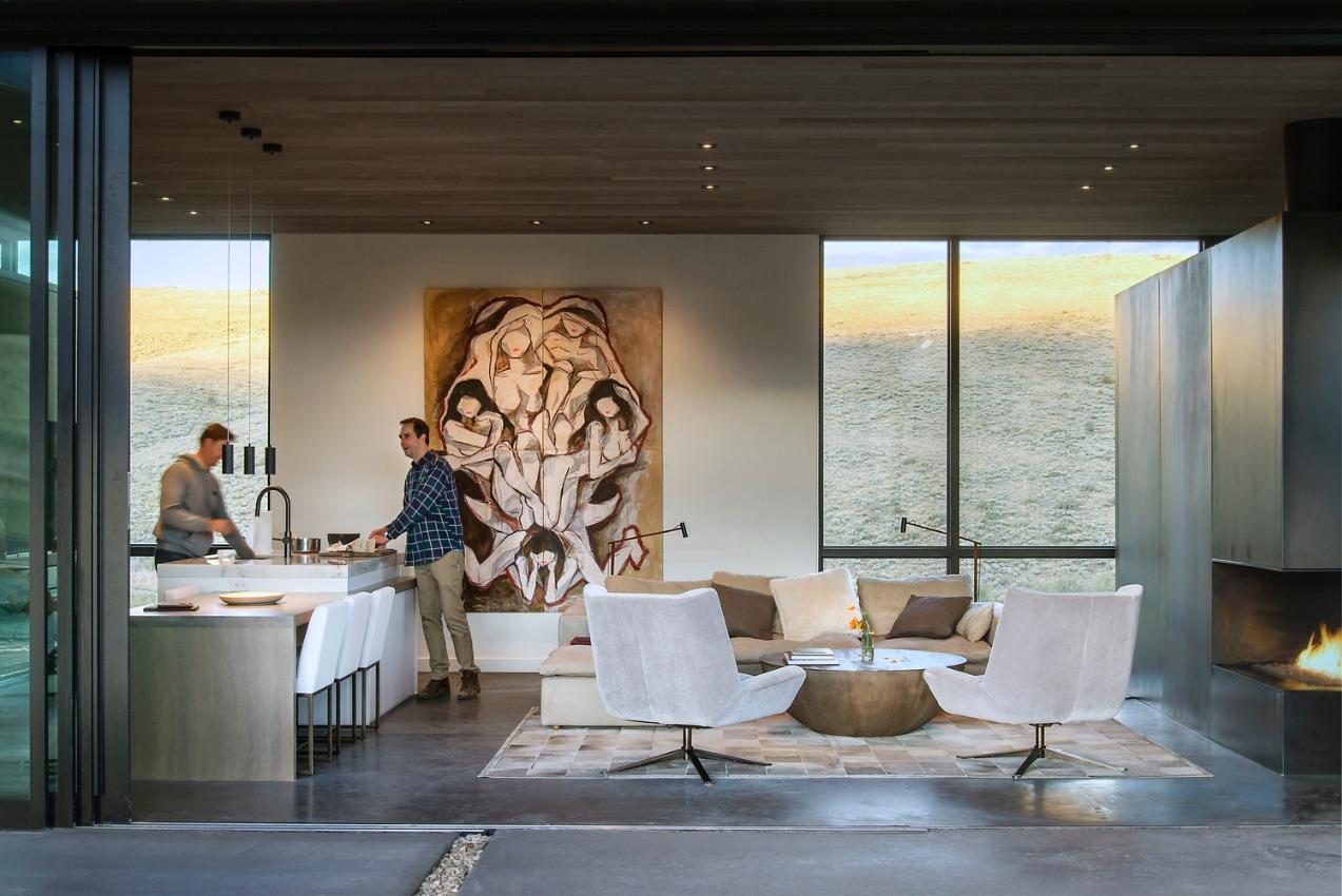 5_Imbue Design_Boar Shoat House_Inspirationist