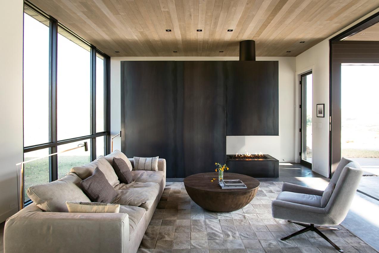 6_Imbue Design_Boar Shoat House_Inspirationist