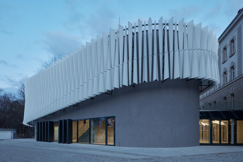 6_Qarta architektura_VSJP_Inspirationist