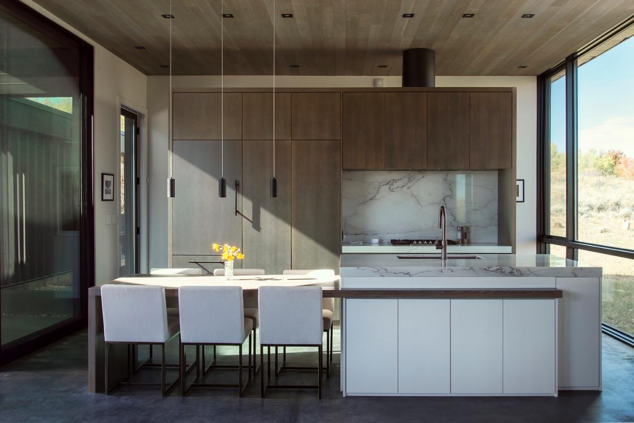 7_Imbue Design_Boar Shoat House_Inspirationist