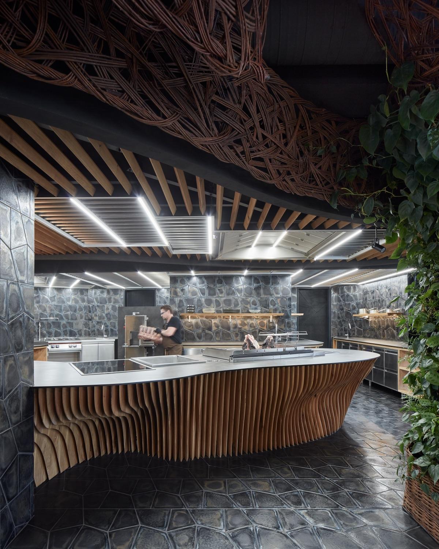 7_Komplits_STK Restaurant_Inspirationist